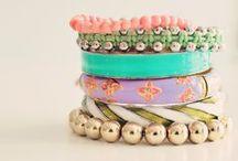 Jewelry ♥♥