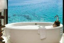 Bathroom & Laundry!! / Wahi horoi