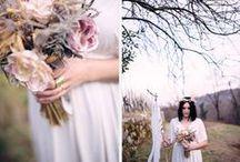 Viktor Pravdica croatia wedding photographer / My wedding photography