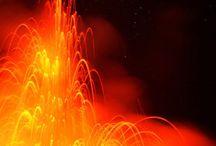 Vulcanul kilauea