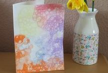 Just a Crafty Mama - Crafts / Lots of different crafty makes and posts from the blog http:// craftmama087.blogspot.co.uk
