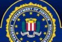 Police Checks - U.S.A. / Police checks for caregivers.