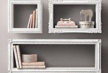 Home care / Arredo, accessori, idee casa