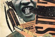 EXPRESSIE kua H8 / Kunst in de tijd van wereldoorlogen 2