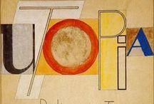 UTOPIA kua H8 / Kunst in de tijd van wereldoorlogen 5