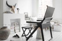 Workspace !