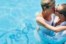 HARD ROCK, All Inclusive Honeymoons / Hard Rock Punta Cana, Hard Rock Cancun, Hard Rock Riviera Maya, Hard Rock Puerto Vallarta  All Inclusive Honeymoons