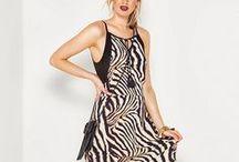 DRESS | SHOEBY / Dit bord gaat over jurken.