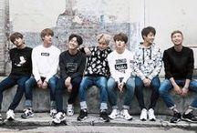 BTS ( 방탄소년단)