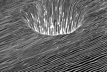 Geometric Illusion