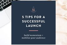Business / How to monetise, business tips, how to grow your store, e-commerce tips, etsy