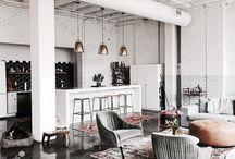 Home / Home decor, interior, decorating, inspiration