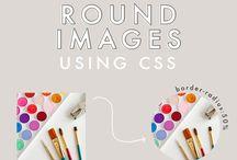 Graphic Design | Tutorials / Photoshop, Illustrator, tutorials