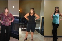 HCG Recipes / The hCG program is scientifically formulated, physician-supervised and designed for rapid weight loss. It utilizes Human Chorionic Gonadotropin (hCG), a naturally occurring hormone in both women and men. The hormone is given at very low levels in combination with a very low calorie diet plan to boost your body's fat-burning ability without strenuous exercise. Most patients lose 15-20 pounds over a 30 day period.