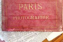 +{Paris}+