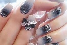 """nails"""""""