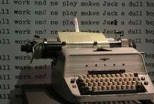 TSL Screenwriting 101 / Screenwriting 101 Information