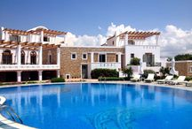 Discover Porto Naxos / Luxury & tranquility! Check more about Porto Naxos here: http://goo.gl/8OoZSn