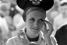 This Disney Girl / Disney Love!