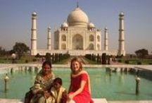 This Girl's Cultural Travel