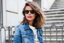 Moda ♥ / womens_fashion