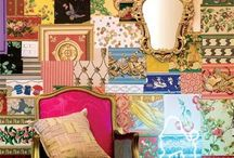 Home Decoration / All Things of Interest & Beauty