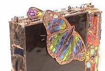 Kaleidoscope Collectibles