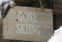 This Girl Skis