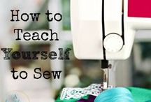 Sew Sew