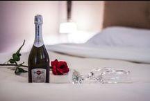 Σουίτες Τιτάγιον / Οι #Σουίτες στο ξενοδοχείο Τιτάγιον σας προσφέρουν μια πολυτελή διαμονή σε ένα χώρο προσεγμένο με πολυτελή χαρακτήρα. Απολαύστε τη #διαμονή σας με την παρέα σας δίπλα στο τζάκι και την γευστική απόλαυση των παραδοσιακών επιλεγμένων κρασιών μας από την κάβα μας η οποία διατηρείται ενήμερη με τις πιο πρόσφατες επιλογές.