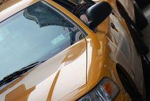 Taxi&Cars / Такси Варна #taxi #cars