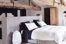 Bedroom ⋆