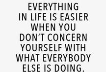 Quotes ⋆