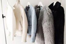 Fashion ⋆