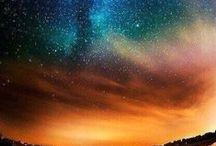 Ciel / Les plus belle images du ciel