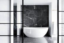 Bathroom ⋆