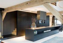 Kitchen ⋆