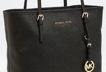 Bags ⋆