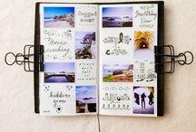 Journal ✈