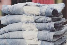 Jeans,denims,skinny jeans,distressed jeans ,denim shirts and more.... / A board full of some of our most popular items like distressed skinny jeans,boyfriend jeans,high waisted jeans and more...