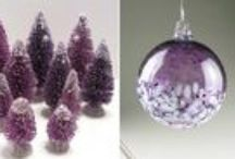 My Christmas & Winter FBCovers / FB Covers - #Winter #Christmas #Snow - created by me