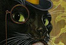 Macskart