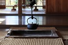 Japan / by Hitomi Martin
