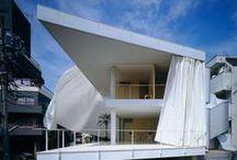 (a) architecture
