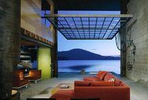 (id) interior design / INTERIOR DESIGN