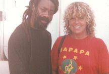 Sue's Jamaica / Designing, building, creating spaces and life in Western Jamaica