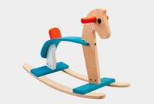 Child's World / A wonderful mix of toys and tips and tricks Lots of fun and ides