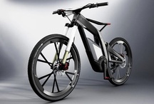 Bycycle / by coci