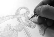 :: Typography ::