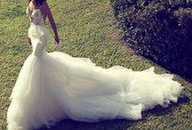 Just a Wedding!